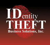 Providing Compliance and Protection Logo